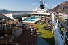 111012_Santorini_0228