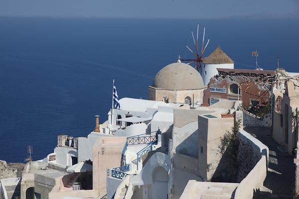 Greece June 2012