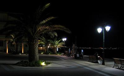 Loutraki 2004.