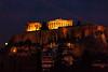 2016_Greece_Sept-218