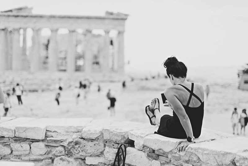 2016_Greece_Sept-041a