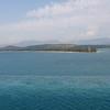 Starting in Greece took us to Albania, Montenegro, Bosnia and Croatia
