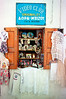 Shop front Mandraki Nisyros