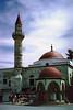 Defterdar Mosque Kos