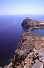 St Pauls Bay Rhodes