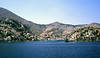 Greek Island of Symi