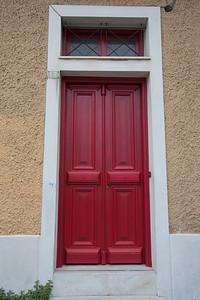 Doors_1323