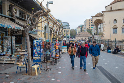 Greece_1516_Athens