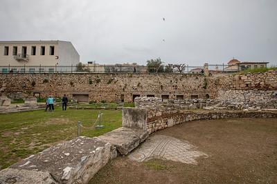 Greece_1490_Athens_Roman Agora