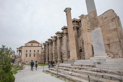 Greece_1470_Athens_Roman Agora