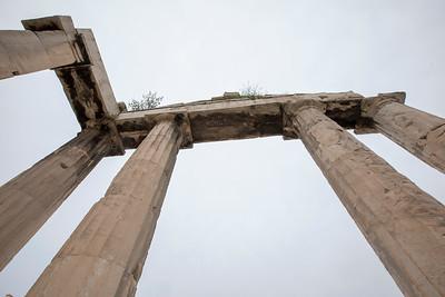 Greece_1450_Athens_Roman Agora
