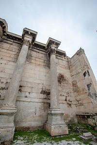 Greece_1476_Athens_Roman Agora