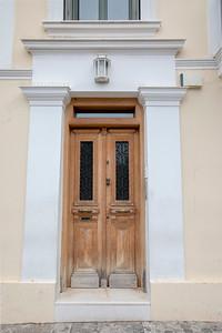 Greece_1532_Athens_doors