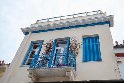 Greece_1519_Athens_doors