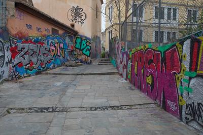 Grafitti_1281