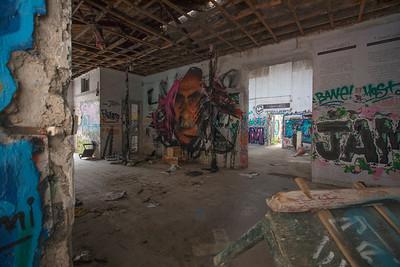 Grafitti_1277