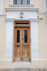 Greece_1533_Athens_doors
