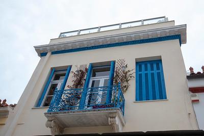 Greece_1520_Athens_doors
