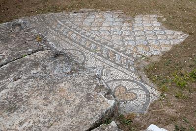Greece_1492_Athens_Roman Agora