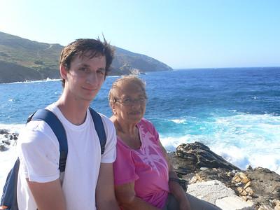 Greece - June 2011 394