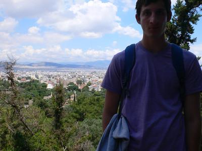 Greece - June 2011 051