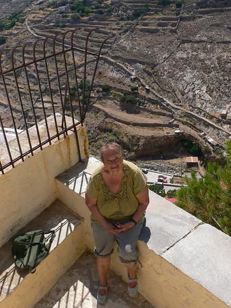 Greece - June 2011 225