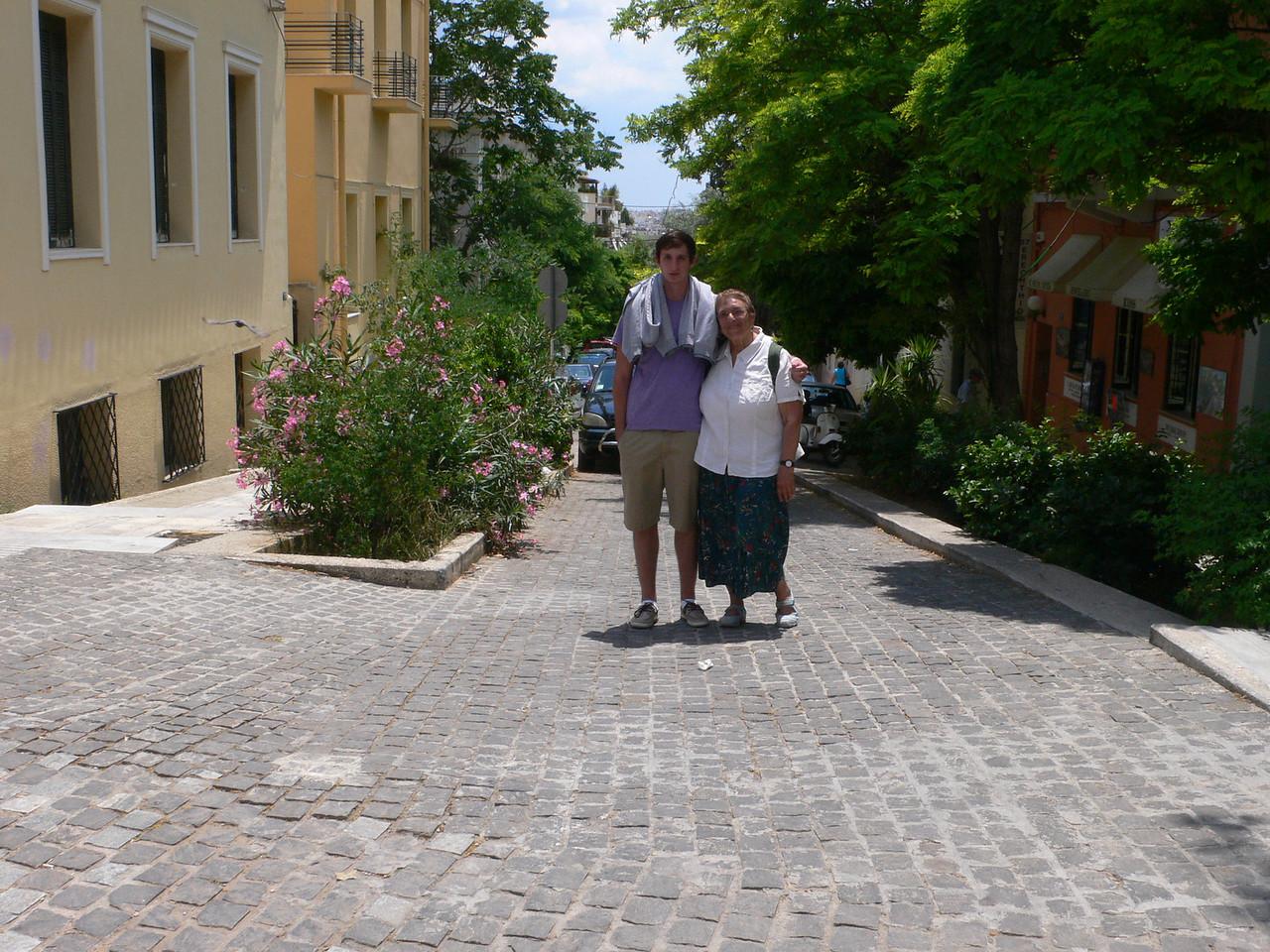 Greece - June 2011 076