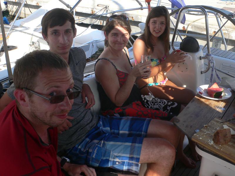 Greece - June 2011 414