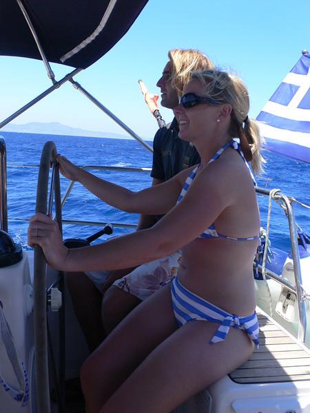 Greece - June 2011 496