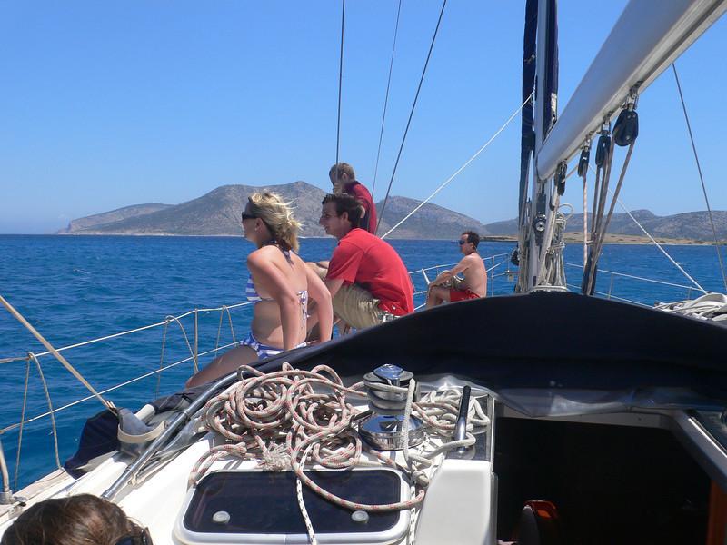 Greece - June 2011 444