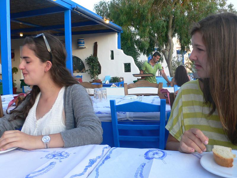 Greece - June 2011 475