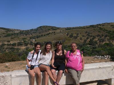 Greece - June 2011 290