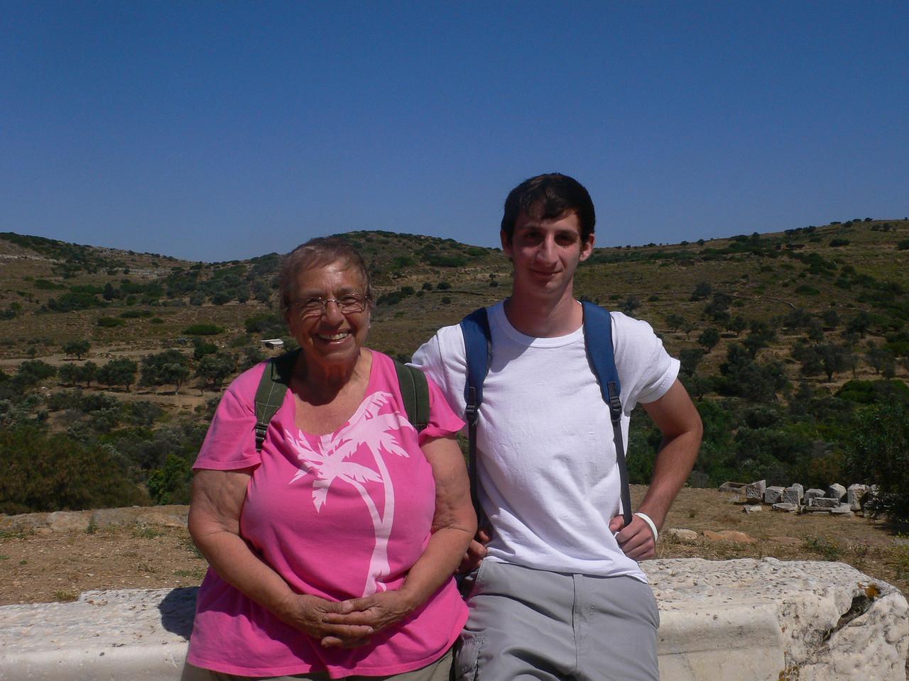 Greece - June 2011 285