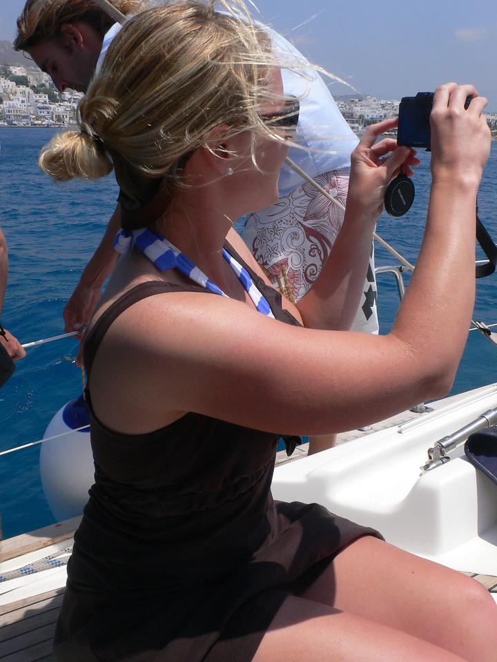 Greece - June 2011 243