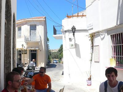 Greece - June 2011 327