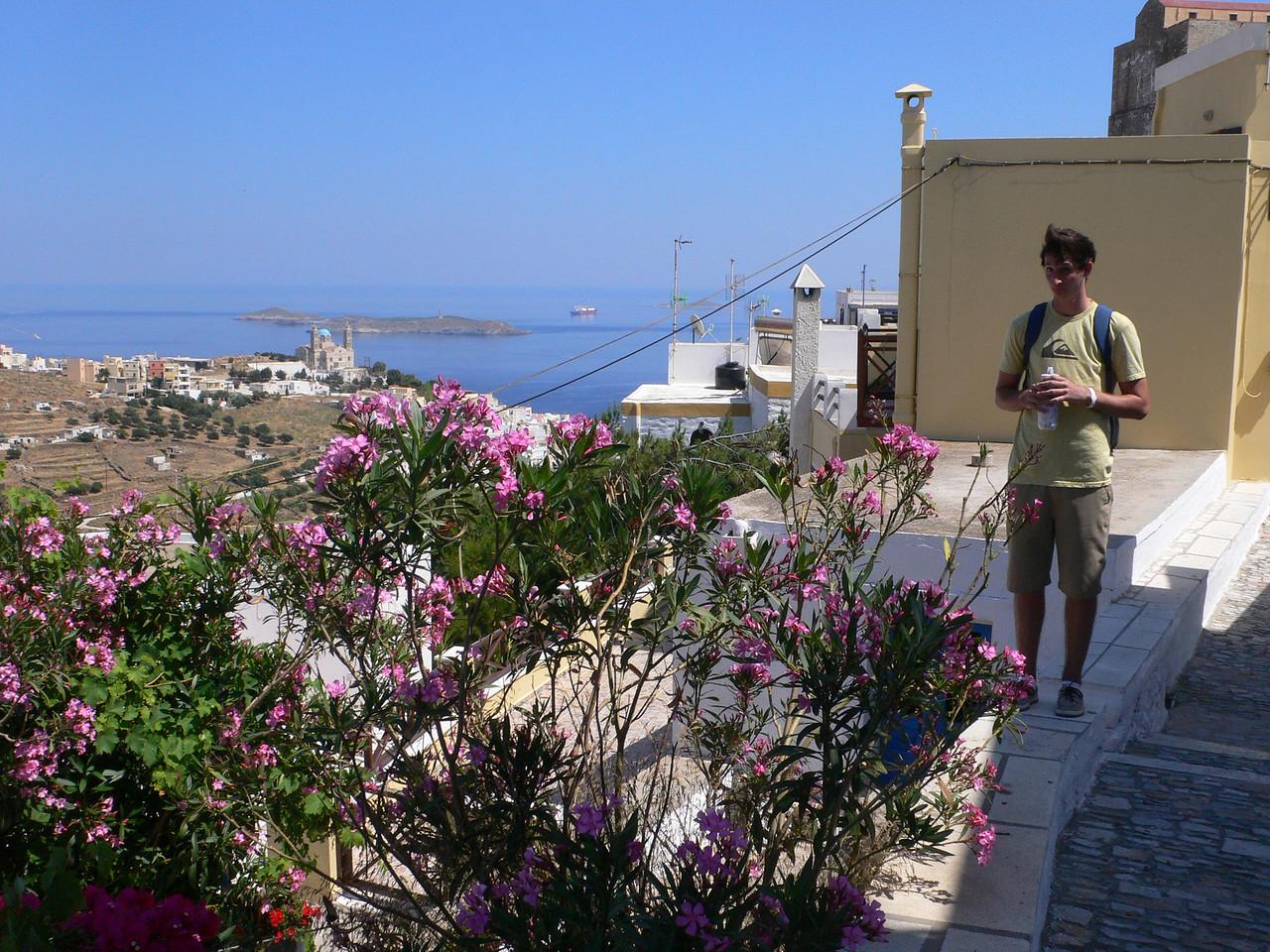 Greece - June 2011 216
