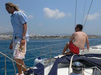Greece - June 2011 242