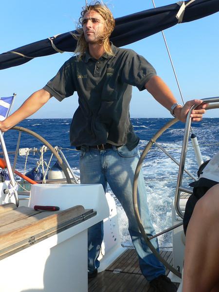 Greece - June 2011 527