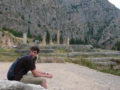 Greece - June 2011 117