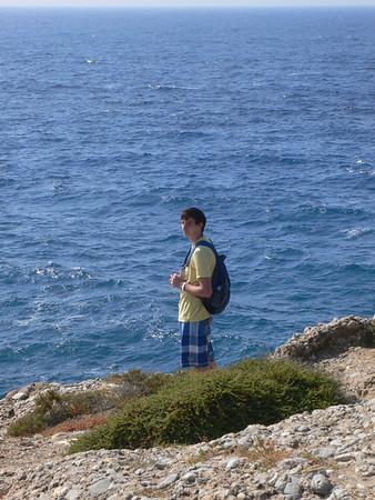 Greece - June 2011 256