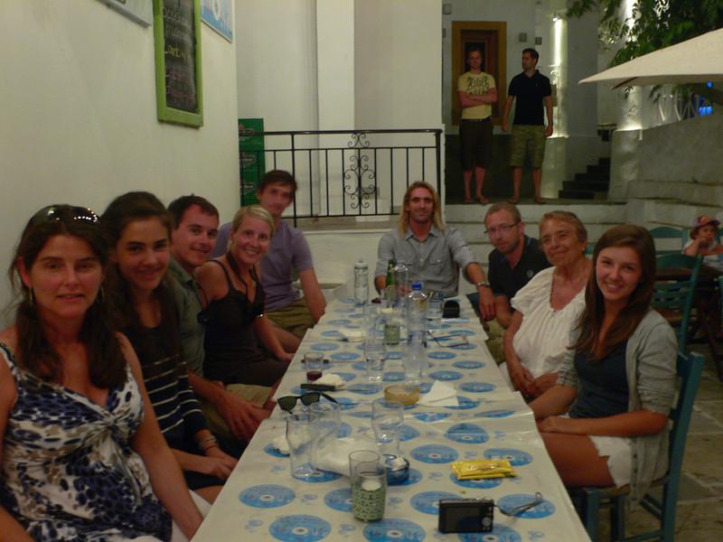 Greece - June 2011 520