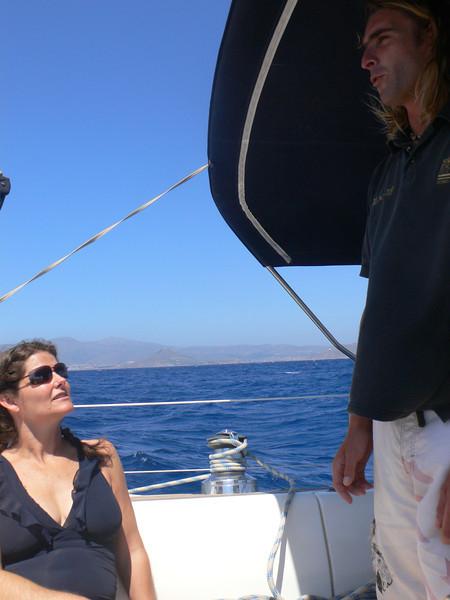 Greece - June 2011 427