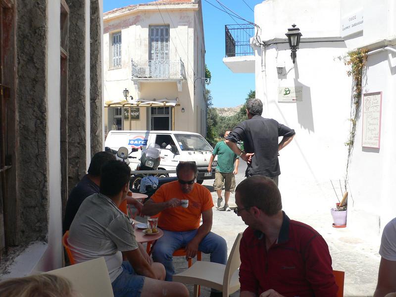 Greece - June 2011 325