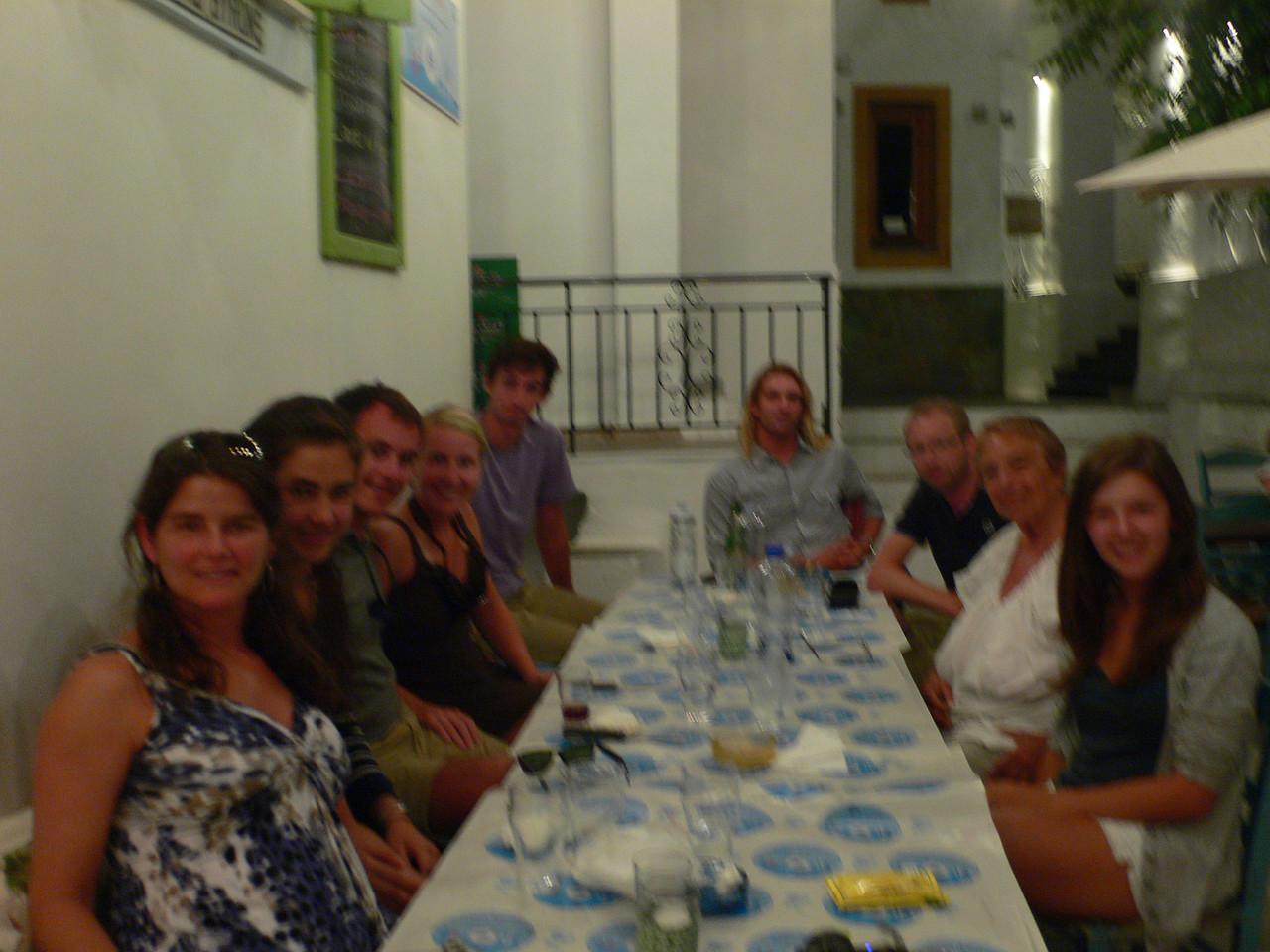 Greece - June 2011 519