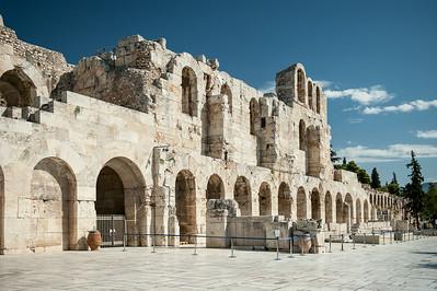 2012.10 Athens