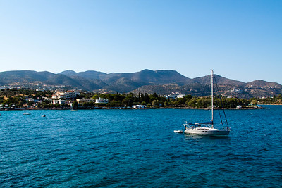 [2015] Agios Nikolaos