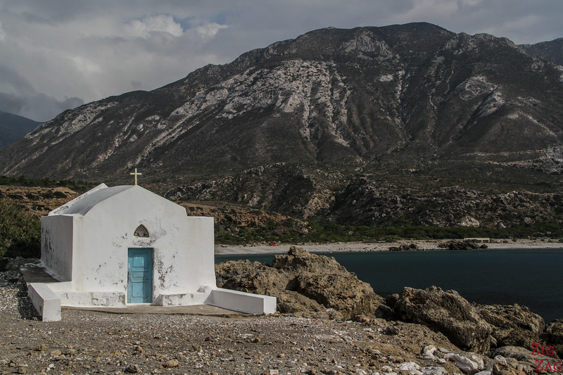 Chapelles  in Crete photos 1