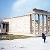 Acropolis-017