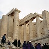 Acropolis-008