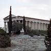 Acropolis-009